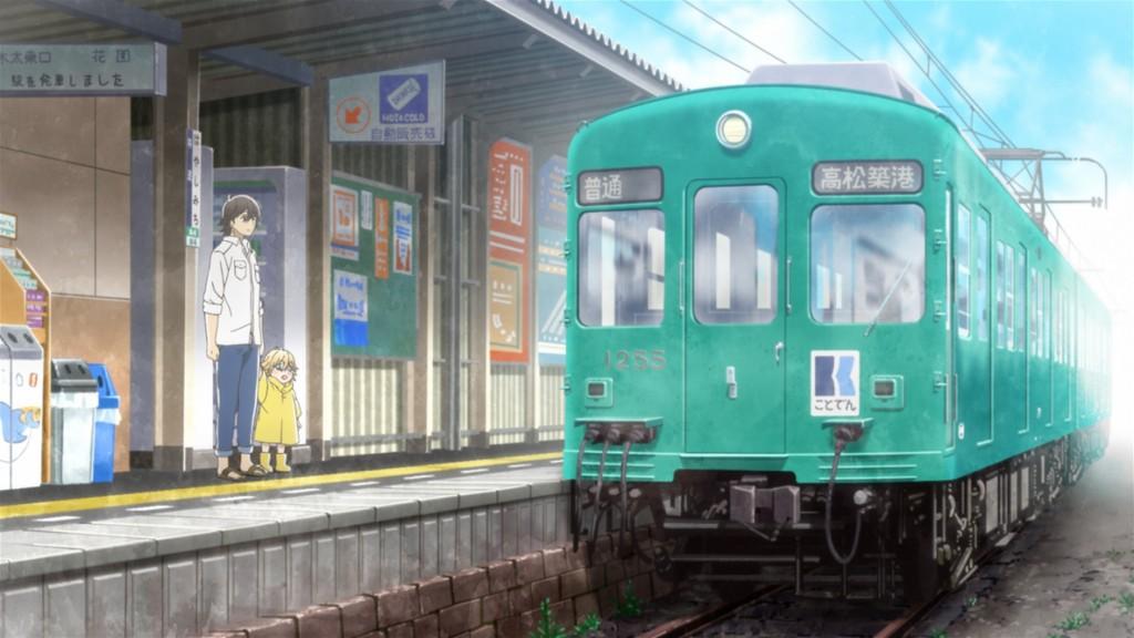 55-takuno-bamen01